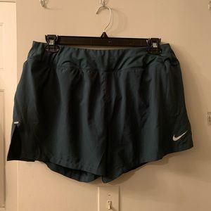 Nike Running Short